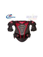Bauer Vapor LTX Pro Junior Shoulder Pads