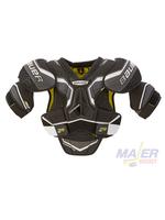 Bauer Supreme 2S Senior Shoulder Pads