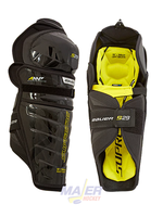 Bauer Supreme S29 Senior Shin Guards