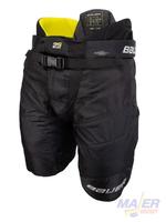 Bauer Supreme 2S Pro Junior Pants