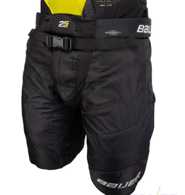 Bauer Supreme 2S Pro Junior Pants