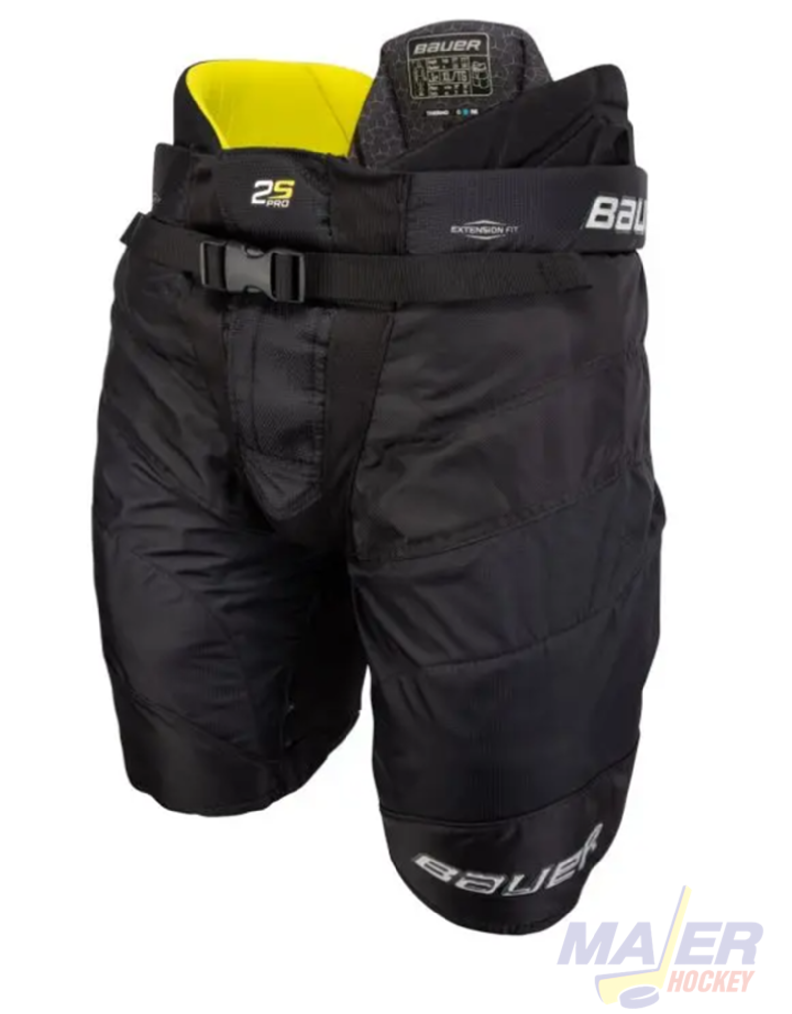 Bauer Supreme 2S Pro Senior Pants