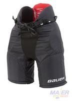 Bauer NSX Junior Pants
