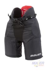 Bauer NSX Senior Pants
