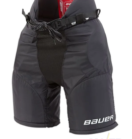 Bauer NSX Senior Pants