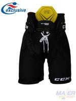 CCM Tacks Classic Pro Junior Pants