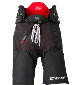 CCM Jetspeed Xtra Pro Junior Pants