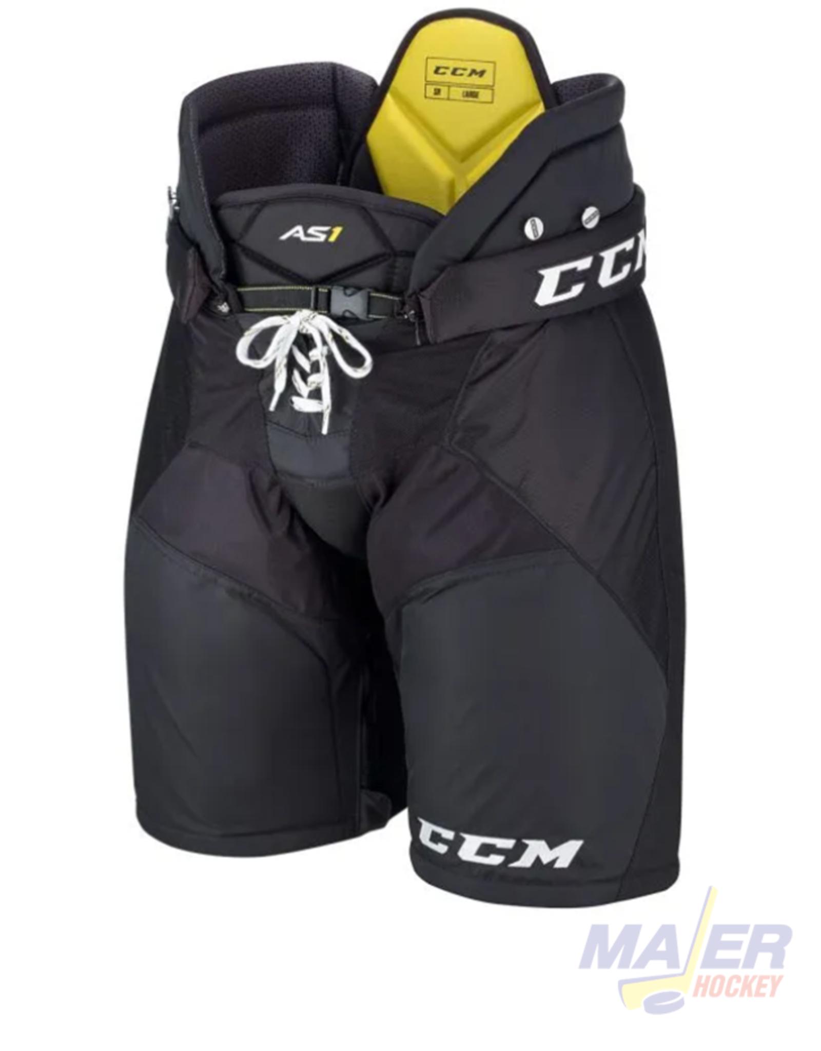 CCM Super Tacks AS1 Senior Pants