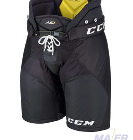 CCM Super Tacks AS1 Junior Pants