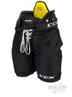 CCM Tacks 9080 Junior Pants