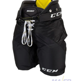 CCM Tacks 9080 Senior Pants
