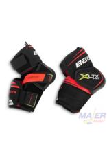 Bauer Vapor LTX Pro+ Junior Elbow Pads
