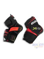 Bauer Vapor LTX Pro+ Senior elbow Pads