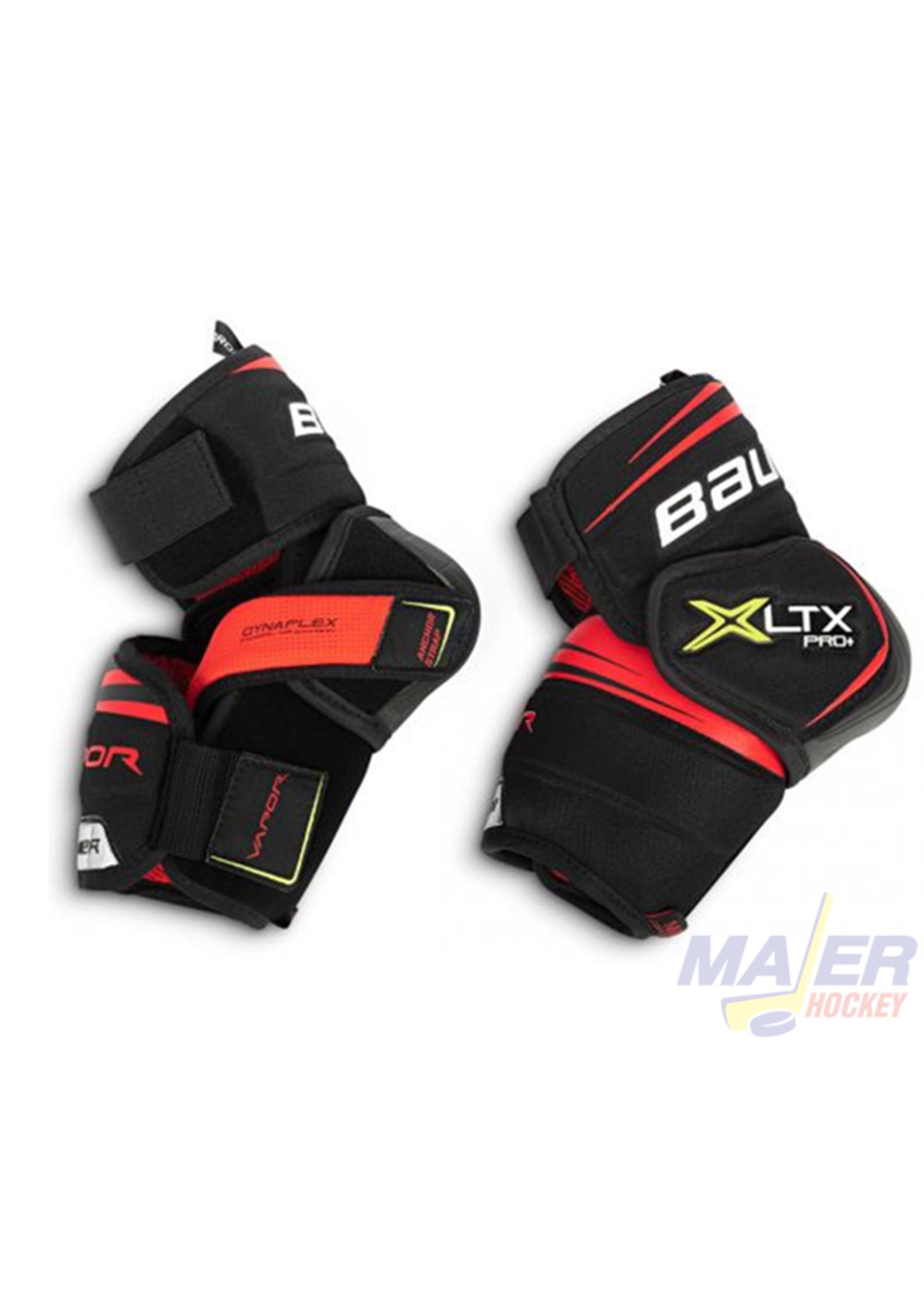 Bauer Vapor LTX Pro+ Sr Elbow Pads