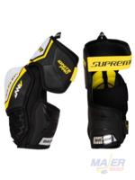 Bauer Supreme Ignite Pro Junior Elbow Pads