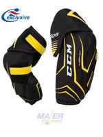 CCM Tacks Classic Senior Elbow Pads