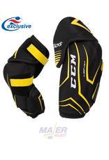 CCM Tacks Classic Junior Elbow pads