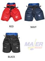 McKenney PS1 Pro Spec Junior Goalie Pants