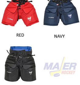 McKenney PS1 Pro Spec Youth Goalie Pants