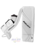 Bauer Vapor 2X Senior Goalie Pads