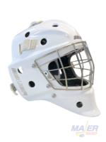 Bauer VTX Senior Goalie Mask