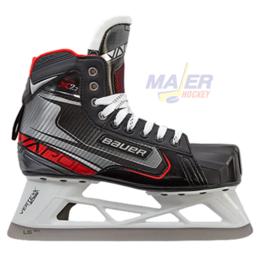Bauer Vapor X2.7 Senior Goalie Skates