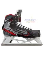 Bauer Vapor X2.7 Junior Goalie Skates