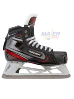 Bauer Vapor X2.9 Junior Goalie Skates