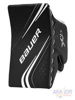 Bauer Vapor X2.7 Junior Goalie Blocker
