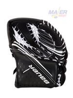 Bauer Vapor X2.7 Junior Goalie Glove