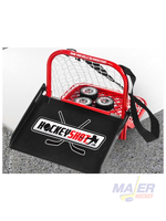 HockeyShot DIY Sauce Kit Combo Single