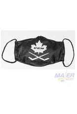 CCM Outprotect Face Mask