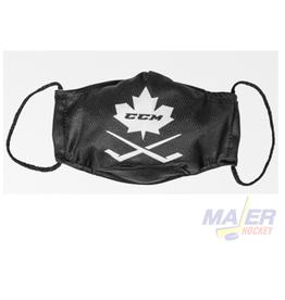 CCM Outprotect Face Mask