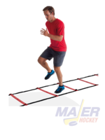 Pure Agility Ladder Pro