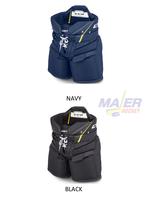 CCM Axis 1.9 Int Goalie Pants
