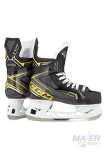 CCM Super Tacks AS3 Junior Skates