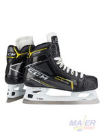 CCM Super Tacks 9370 Youth Goalie Skates