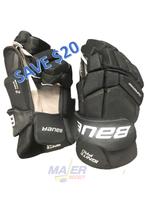 Bauer Supreme Ignite Pro Senior Gloves