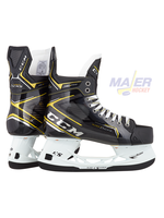 CCM Super Tacks AS3 Pro Junior Skates