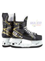 CCM Super Tacks AS3 Pro Junior Skates