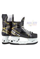 CCM Super Tacks AS3 Pro Junior Hockey Skates