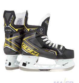 CCM Super Tacks AS3 Senior Skates