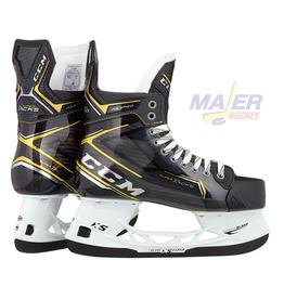 CCM Super Tacks AS3 Pro Senior Hockey Skates