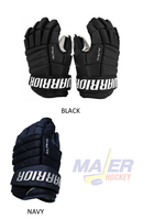 Warrior Alpha Force Pro Senior Gloves