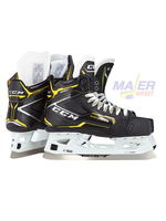 CCM Super Tacks 9380 Sr Goalie Skates