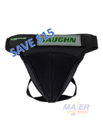 Vaughn Ventus SLR2 Junior Goalie Jock