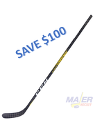 CCM Super Tacks AS2 Pro Int Hockey Stick