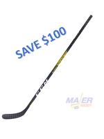 CCM Super Tacks AS2 Pro Senior Stick