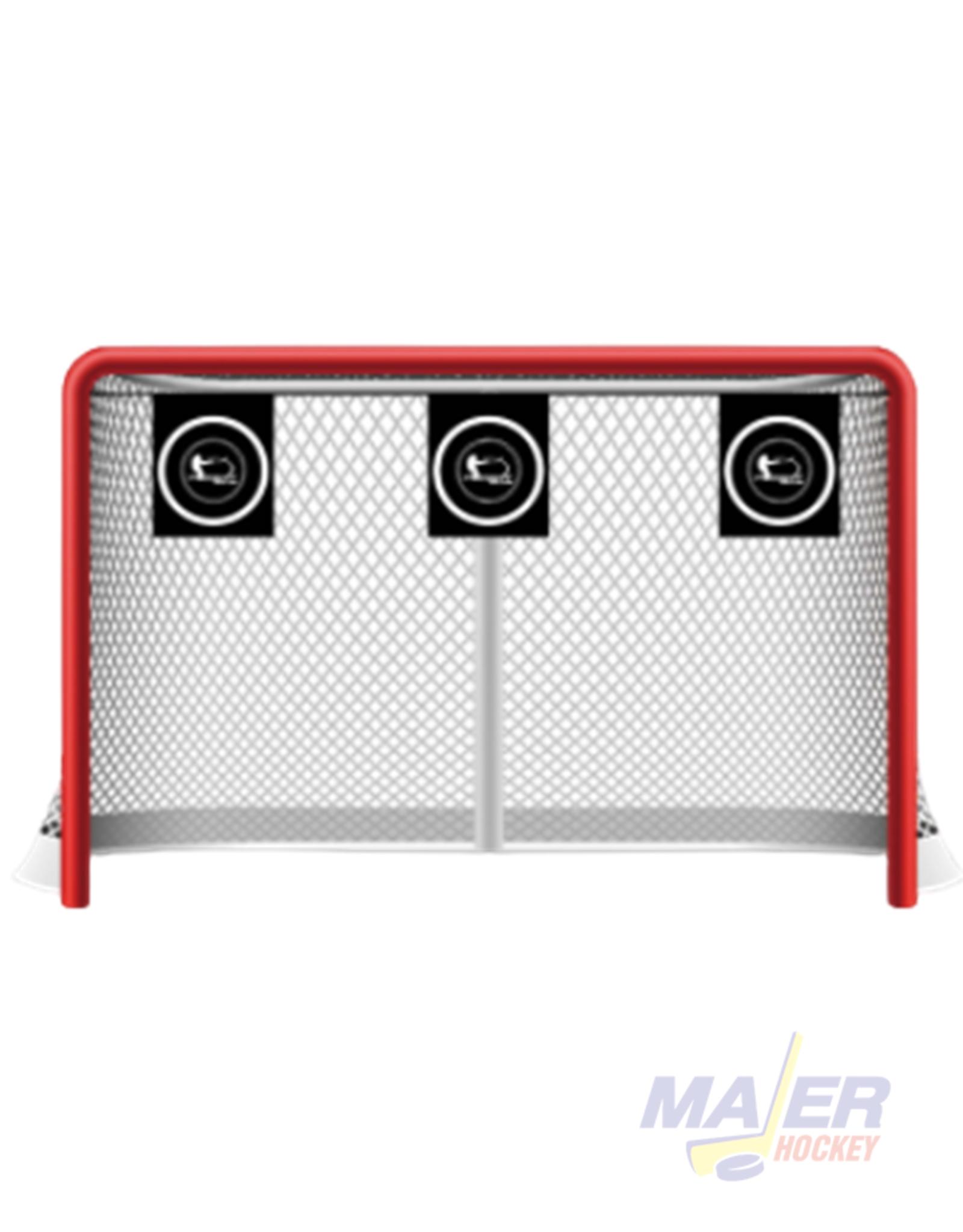 Potent Hockey Hockey Shooting Targets