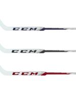 CCM Premier 2.5 Senior Goalie Stick - Left